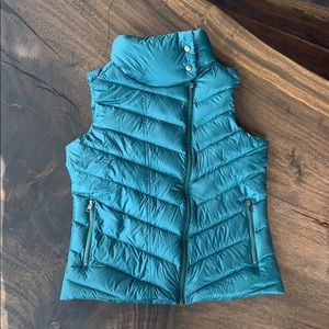 Patagonia W's Prow Vest